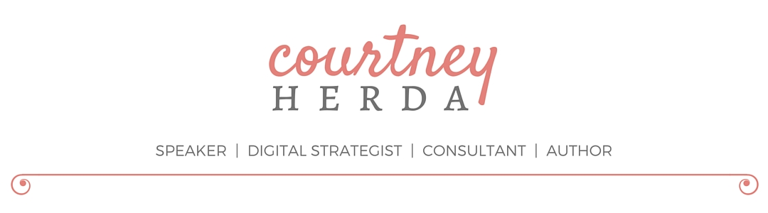 courtneyherda.com